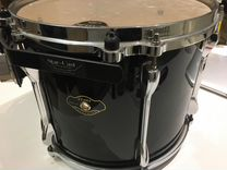 Tama Superstar Tom 13x10