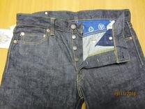 67a16710b792 Японские джинсы - Купить одежду и обувь в Москве на Avito