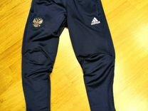 спортивный костюм адидас мужской - Купить мужскую одежду в Москве на ... e30efc63dda