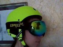 68445bf1669d Купить лыжи, коньки, сноуборд в Северной Осетии на Avito