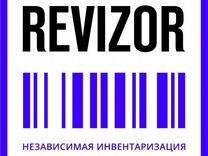 salon-parni-po-vizovu-nizhniy-novgorod-smotret-porno-filmi-zhena-lesbiyanka-izmenyaet