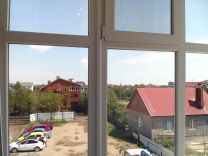 Продажа квартир / Гостинки, Краснодар, Цветная, 1 600 000
