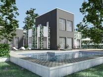 Архитектор - проектирование загородных домов — Предложение услуг в Санкт-Петербурге