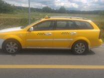 Chevrolet Lacetti, 2011 г., Тула