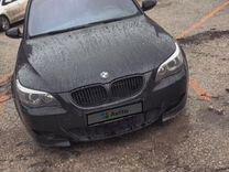 BMW M5, 2005 г., Севастополь