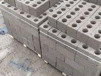 Керамзитобетон в челнах скоропусковский бетон