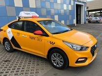 Прокат авто в бутово без залога автосалоны в москве продажа chevrolet