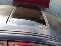 Mitsubishi Galant, 1997, с пробегом, цена 175 000 руб.