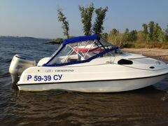Купить лодку в Ртищево, продажа лодок в городе Ртищево