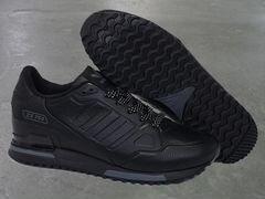 af49a6ca Кроссовки Adidas ZX 750 кожа оригинал - Личные вещи, Одежда, обувь ...