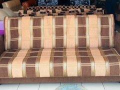 Двухъярусную кровать  бу саратов