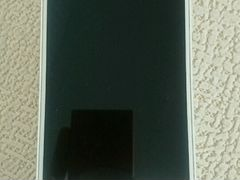 Samsung galaxy Note 4 (N910S) на запчасти