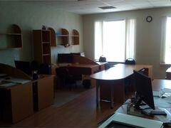 Аренда офиса в рязани на авито Аренда офиса 60 кв Татарская улица