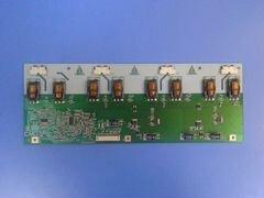 Плата TP VST59S PB801 телевизора fusion fltv-32H10 - Бытовая
