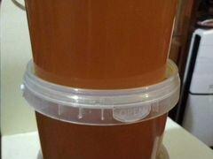 Свежий мед 2020 и пчелопродукты