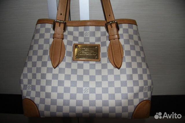 Сколько стоит сумка луисвиттон