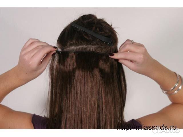 Травяная настойка для роста волос ухаживающая косметика