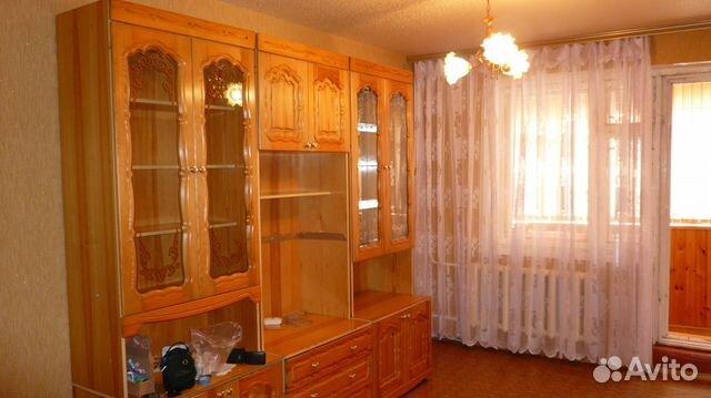 1-Zimmer-Wohnung, 38 m2, 2/9 at. 89278038734 kaufen 2