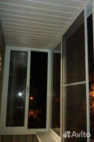 Остекление и ремонт балконов - москва - бесплатныеобъявления.