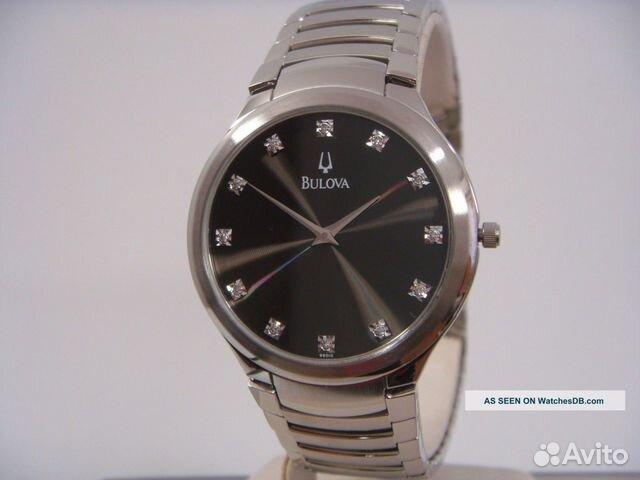 Услуги и цены - Ремонт швейцарских часов в Москве