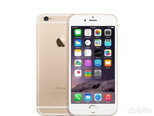 Айфон 6 ref купить в купить айфон 6s плюс в москве в связном