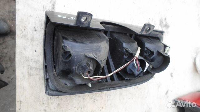 ремонта авито требующие авто