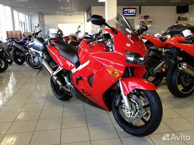Купить мотоцикл из Японии с аукциона - заказ мотоцикла