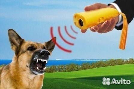 Скачать программу отпугиватель собак на телефон вертушка-отпугиватель