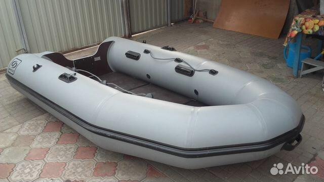 лодки пвх надувные б у в краснодарском крае