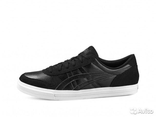 Вилдберрис обувь мужская