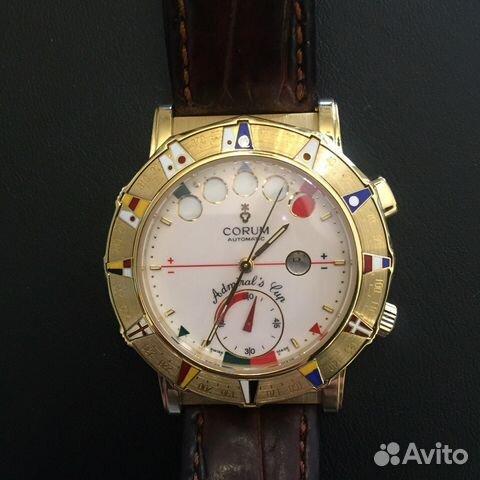 Ремонт и продажа часов в СПбДвенадцать VK