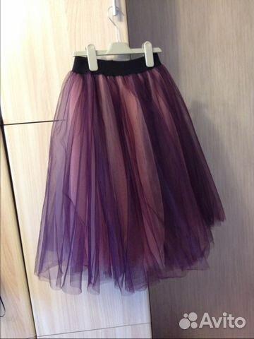 Купить фатин для юбки екатеринбург