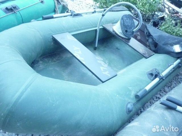 подводная лодка ава