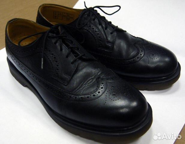 Купить женские кожаные ботинки timberland в москве