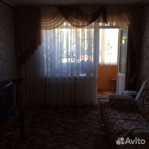 Планировка квартир дзержинского 22 семилуки