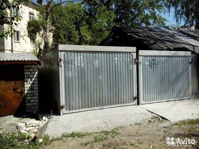 Куплю бу тент гараж для купить железный гараж в краснодоне