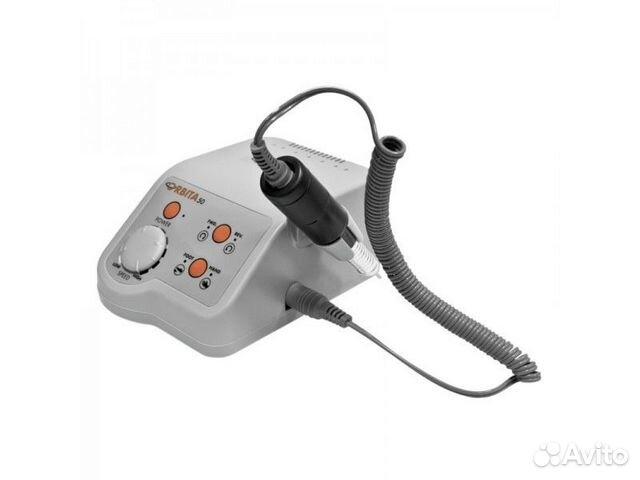 Машинка для маникюра и аппаратного педикюра: как выбрать…