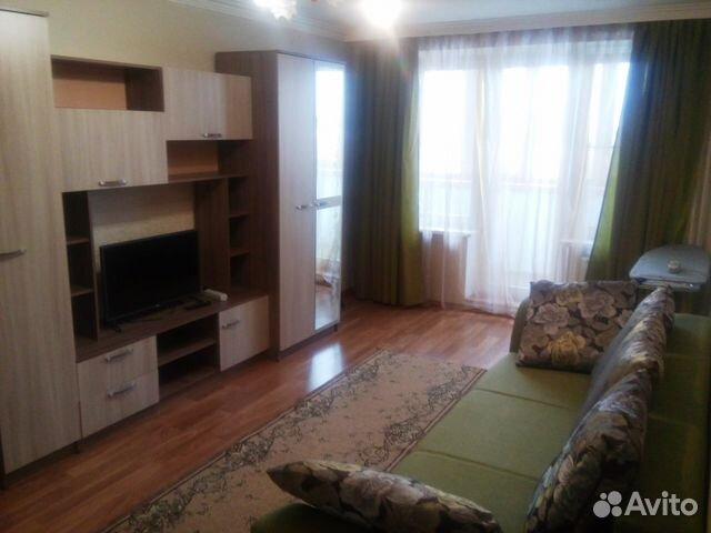Roma Case in vendita rivendita