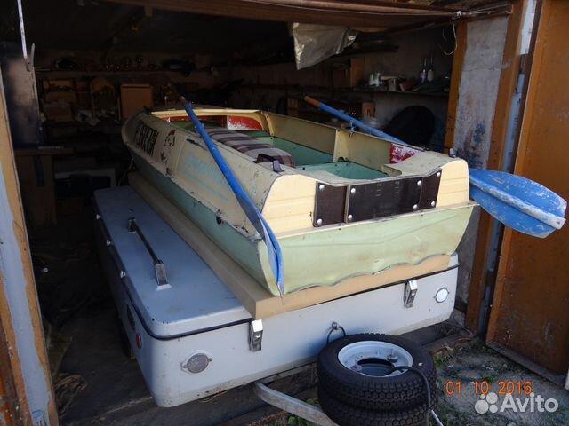 продажа лодок романтика в астрахани