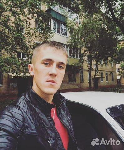 квартиру себе, поиск работы в находке водитель Михеев Невозможно