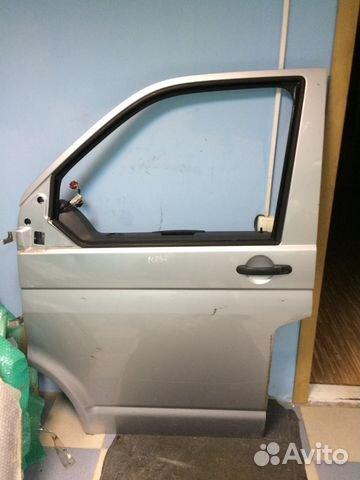 Дверь передняя на транспортер т5 ооо прохладненский элеватор