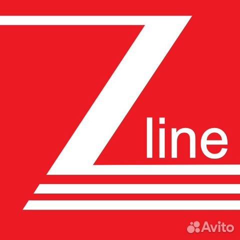 Produkte ZLine  Consul Werkstattausrüstung GmbH