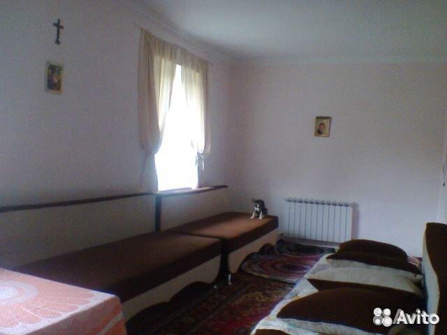 Дом 155 м² на участке 20 сот.