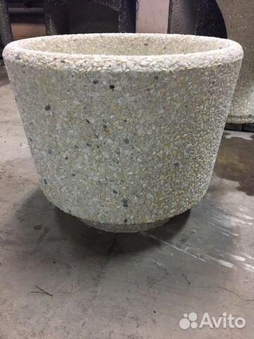 Вазоны из бетона купить волгоград алмазная сверление бетона