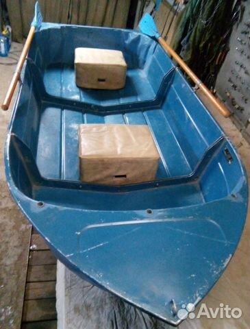 куплю лодку малютка 2 на украине