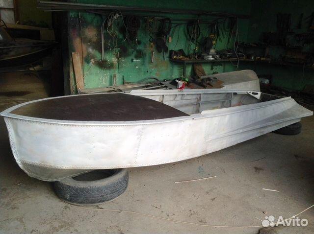 продажа лодок в астрахани и цены на