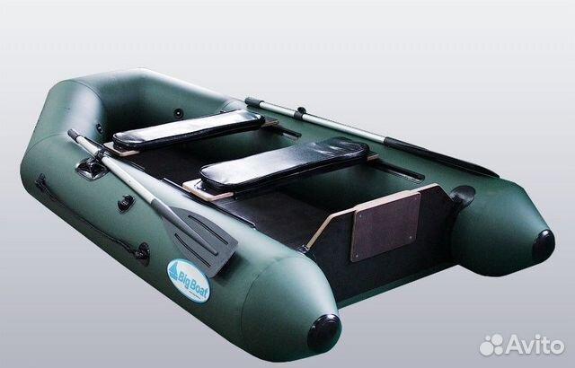 надувные лодки кировский район