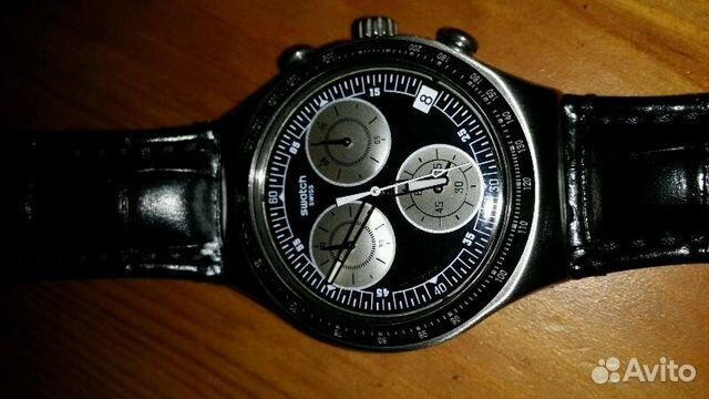 Коллекция Swatch POP - Swatch Россия