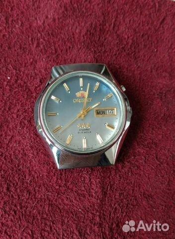 Часы Louis Vuiton оптом Цена: 90 руб