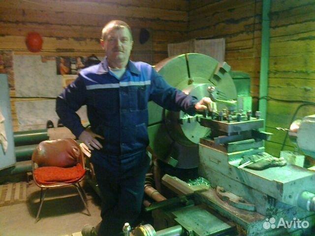 ишу работа ремонт иркутск важно выбрать